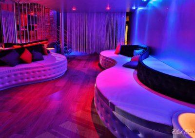 club_el_juetfa007-1024x640